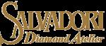 salvadori-logo150x85