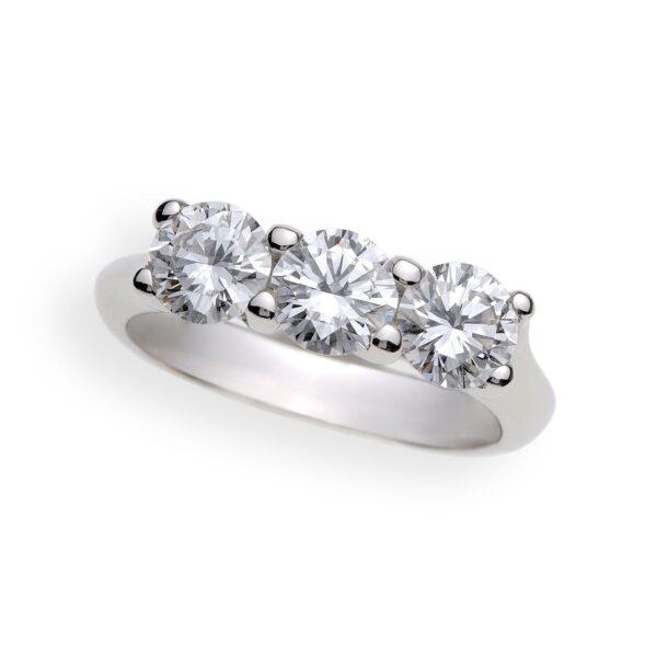 fedina diamantata